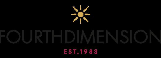 Logo_Fourth_Dimension_Online_Shop_Schmuck_Modeschmuck_Ohrringe_Armbaender_Halsketten