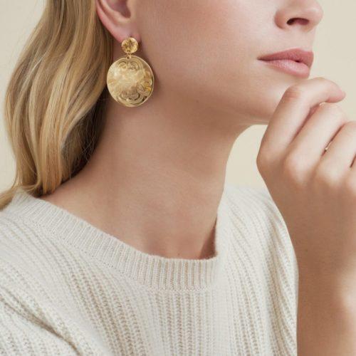 11boucles-oreilles-diva-gm-or-gas-bijoux