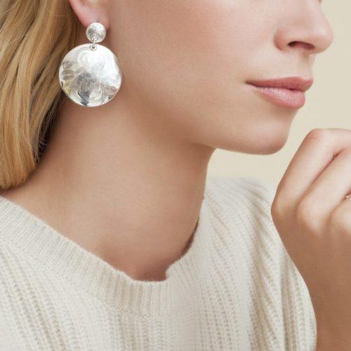 15boucles-oreilles-diva-gm-argent-gas-bijoux