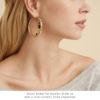 1boucles-oreilles-boules-chinoises-or-gas-bijoux-m_1_16_ copy