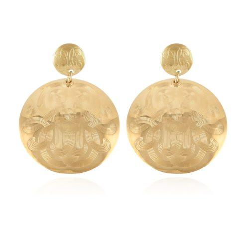 1boucles-oreilles-diva-gm-or-gas-bijoux-000