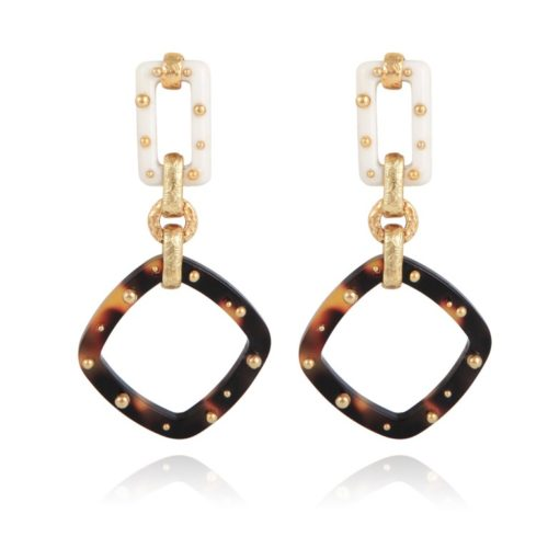 1boucles-oreilles-escale-gm-acetate-or-gas-bijoux-390