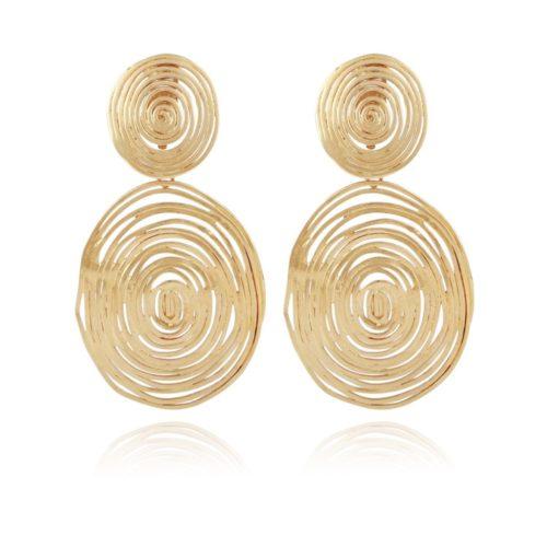 1boucles-oreilles-wave-gm-or-gas-bijoux-000_1