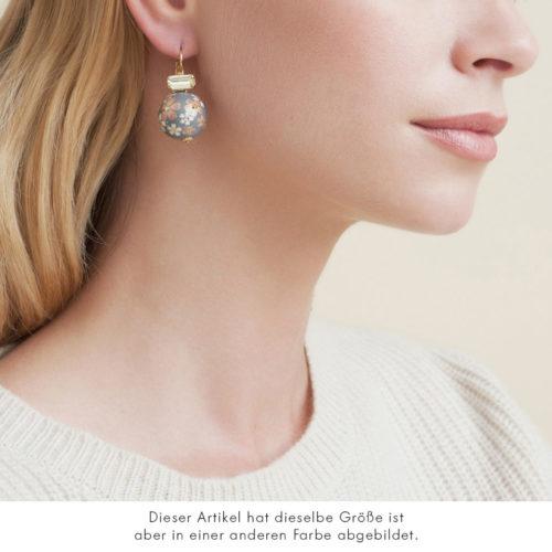 2Gboucles-oreilles-boules-chinoises-or-gas-bijoux-m_1_16 copy