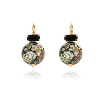 2boucles-oreilles-boulechinoise-or-gas-bijoux_1
