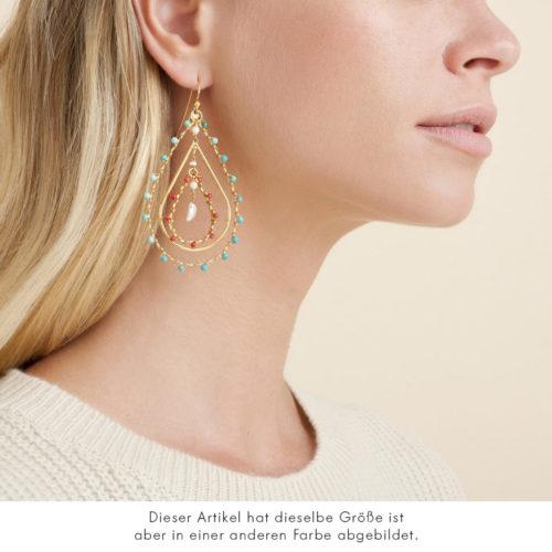 2boucles-oreilles-orphee-pm-or-gas-bijoux_m_6