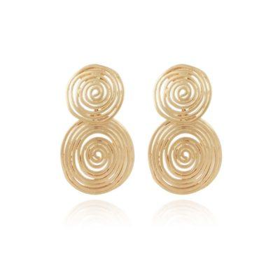 2boucles-oreilles-wave-pm-or-gas-bijoux-000