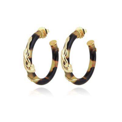 2creoles-cobra-pm-or-gas-bijoux-090