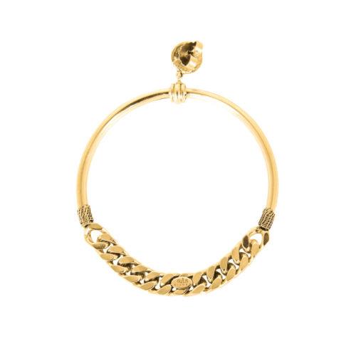 3boucles-oreilles-sorane-gm-argent-gas-bijoux-254-2-3