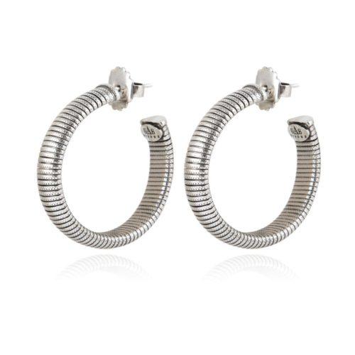 3creoles-milo-pm-argent-gas-bijoux-000_1