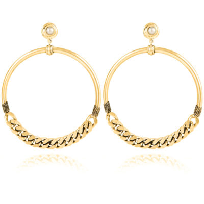 4aboucles-oreilles-sorane-gm-gold-gas-bijoux-240_2-3