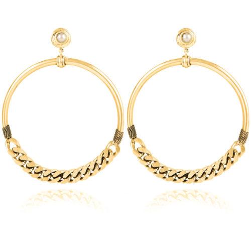 4aboucles-oreilles-sorane-gm-gold-gas-bijoux-240_2-3