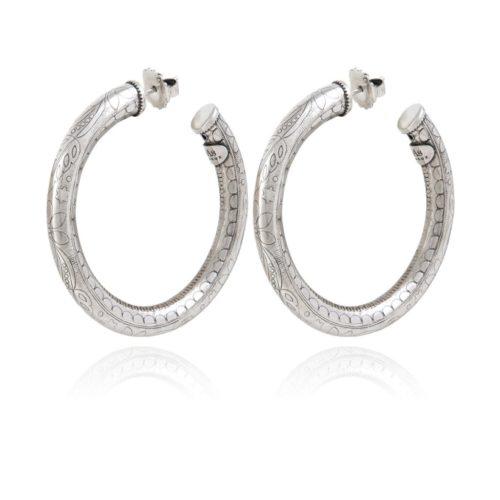 4creoles-maoro-pm-argent-gas-bijoux-000_1