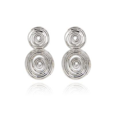 5boucles-oreilles-wave-pm-argent-gas-bijoux-000