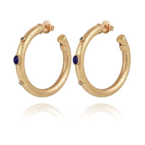 5creoles-maoro-pm-or-gas-bijoux