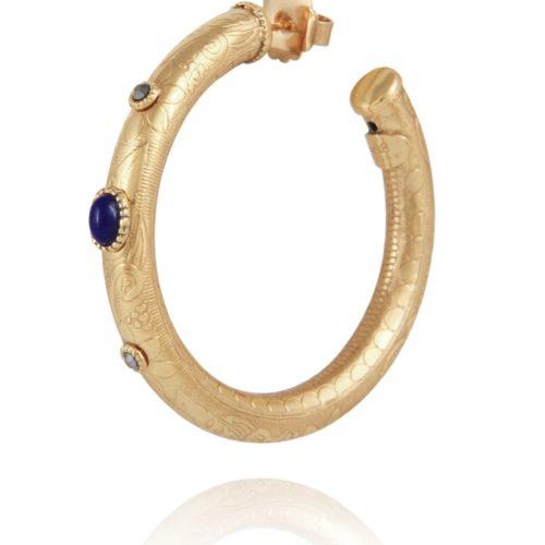 5creoles-maoro-pm-or-gas-bijoux-z2