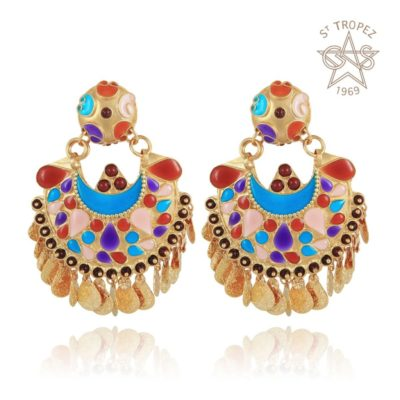 Aboucles-oreilles-eventail-gm-or-gas-bijoux-340-logo_1 - Kopie