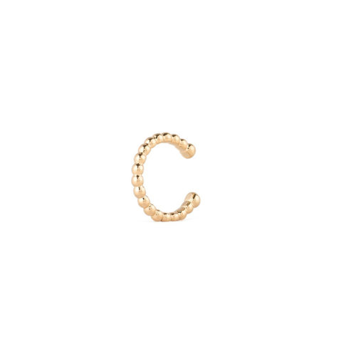 Cuff_small_dott_gold