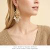 Mboucles-oreilles-boules-chinoises-or-gas-bijoux-m_1_169 copy