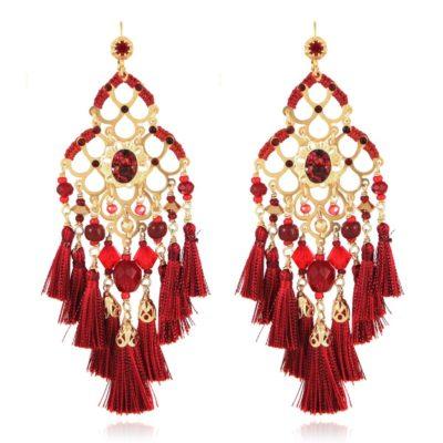 Mboucles-oreilles-reine-mini-or-gas-bijoux-350