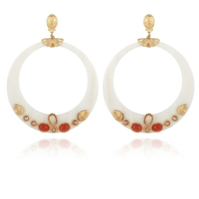 Pboucles-oreilles-lodge-cabochon-or-gas-bijoux-340