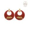 TIGERboucles-oreilles-tigre-or-gas-bijoux-050-logo-3