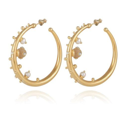boucles-oreilles-astra-or-gas-bijoux-059