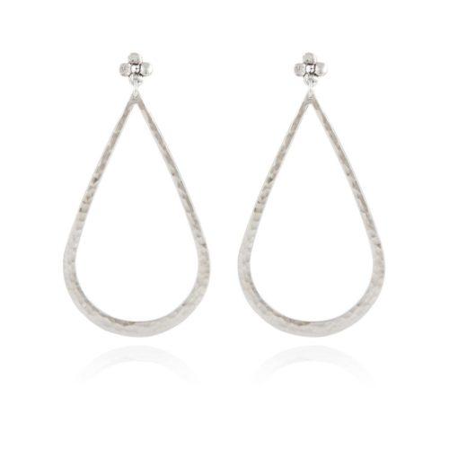 boucles-oreilles-bibi-argent-gas-bijoux-000