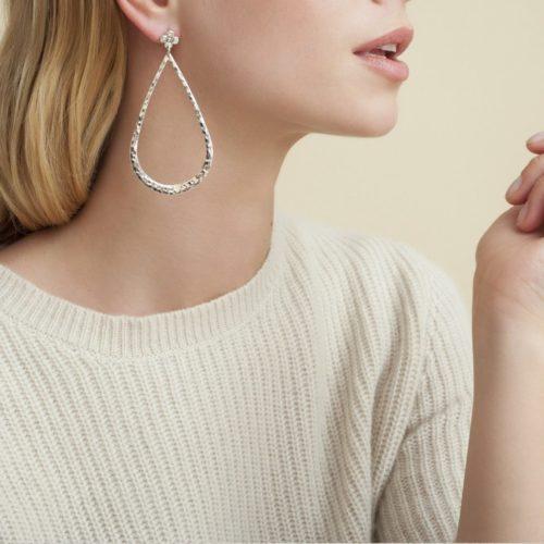 boucles-oreilles-bibi-gm-argent-gas-bijoux