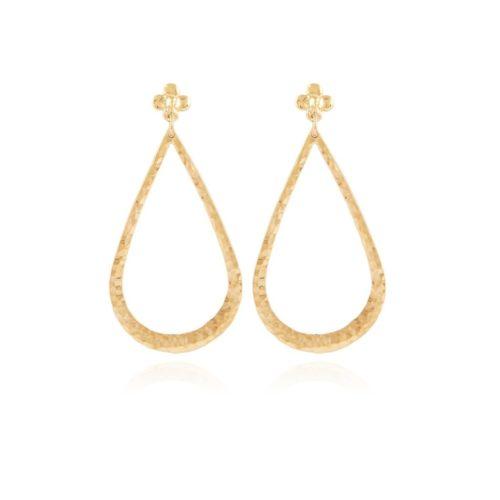 boucles-oreilles-bibi-mini-or-gas-bijoux-000