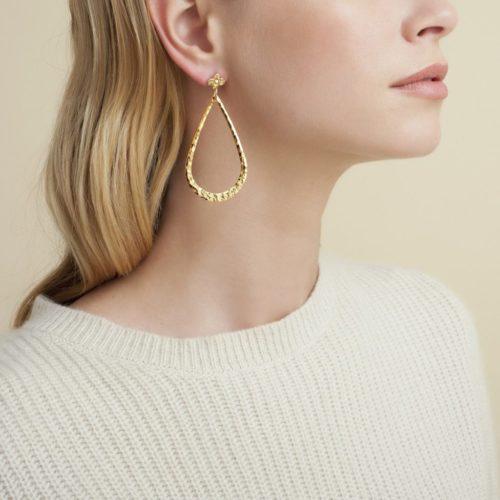 boucles-oreilles-bibi-mini-or-gas-bijoux