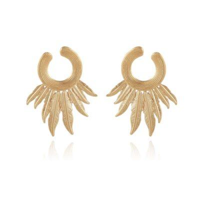 boucles-oreilles-caracara-or-gas-bijoux-000