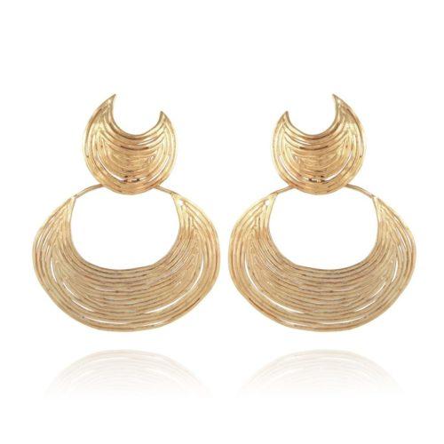boucles-oreilles-luna-wave-or-gas-bijoux-000