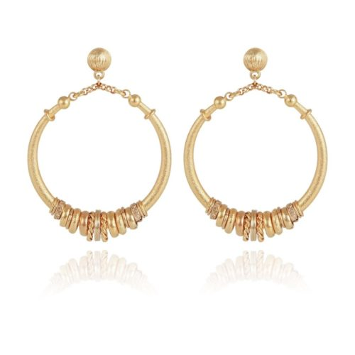 boucles-oreilles-mariza-metal-pm-or-gas-bijoux-000