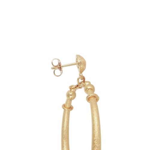 boucles-oreilles-mariza-metal-pm-or-gas-bijoux-000-2