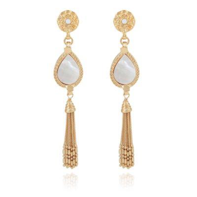 boucles-oreilles-naomi-or-gas-bijoux-240