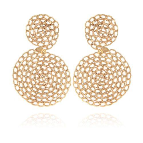 boucles-oreilles-onde-gourmette-gm-or-gas-bijoux-000-2_1_2