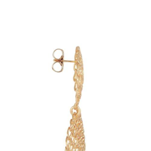 boucles-oreilles-onde-gourmette-or-gas-bijoux-000-2-profil-bomb_e