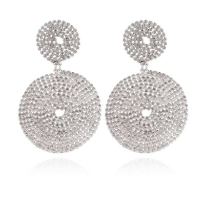 boucles-oreilles-onde-lucky-gm-argent-gas-bijoux-000_1_1