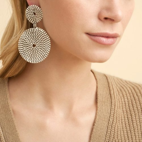 boucles-oreilles-onde-lucky-gm-argent-gas-bijoux_1_3