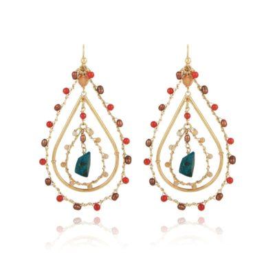 boucles-oreilles-orphee-pm-or-gas-bijoux-350