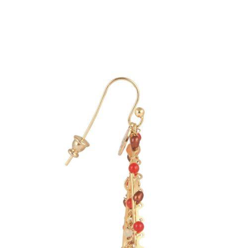 boucles-oreilles-orphee-pm-or-gas-bijoux-350-profil