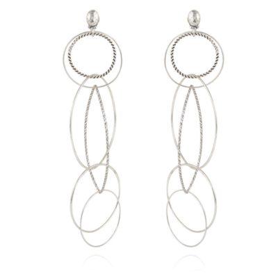 boucles-oreilles-torsade-multi-argent-gas-bijoux-000