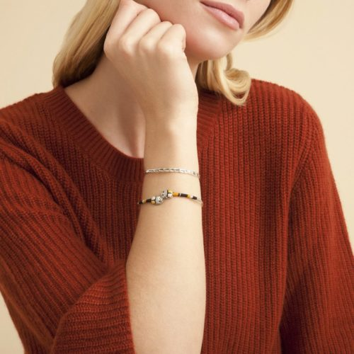 bracelet-liane-jonc-mini-argent-gas-bijoux