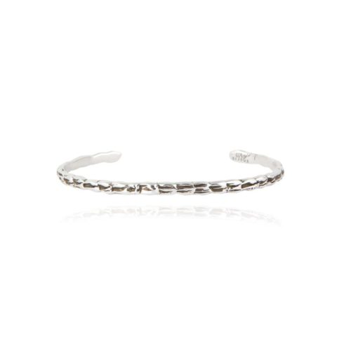 bracelet-liane-mini-argent-gas-bijoux-000