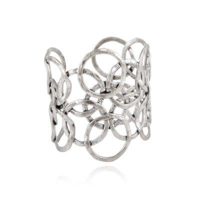 bracelet-olympie-argent-gas-bijoux-000_2