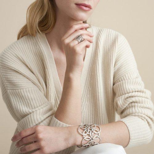bracelet-olympie-manchette-argent-gas-bijoux_1