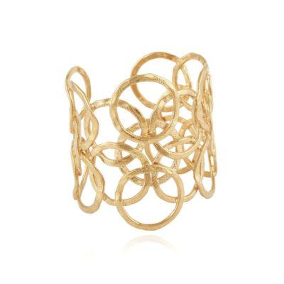 bracelet-olympie-or-gas-bijoux-000_1