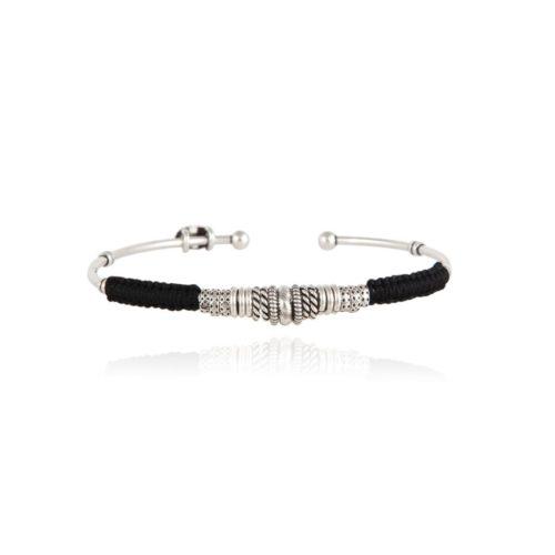 bracelet-zizanie-argent-gas-bijoux-100