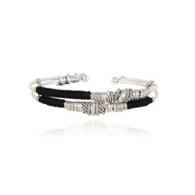 bracelet-zizanie-lot2-argent-gas-bijoux-100